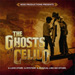 The Ghosts of Celilo CD